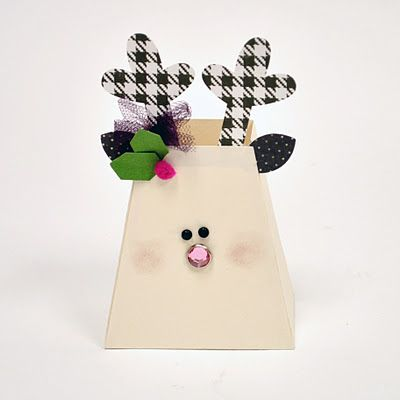 Fun goodie boxes from Pebbles in my Pocket  reindeer_treat_box_C00144_30551