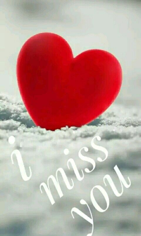 Miss U A Lot I Love You Pictures I Miss You Wallpaper Love You Images Beautiful i miss you wallpaper