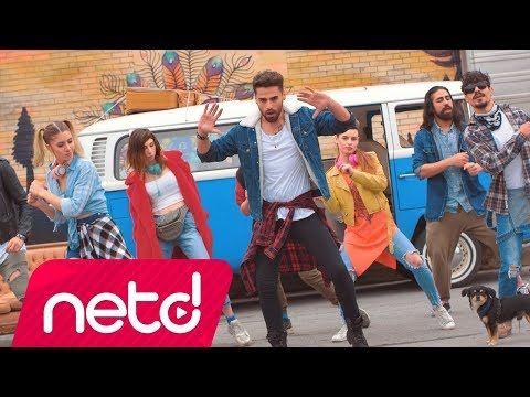 Omer Topcu Feat Onur Suygun Dayanamam Youtube Muzik Sarkilar Youtube