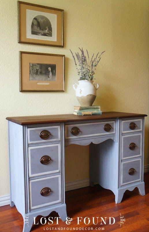 West Furniture Revival: REVIVAL MONDAY #155