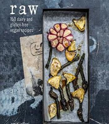 Raw 150 Dairy Free And Gluten Free Vegan Recipes Pdf Gluten Free Vegan Recipes Vegan Cookbook Vegan Gluten Free