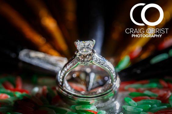 Saba   Zohaib/ Amazing Wedding Day(s) Celebration