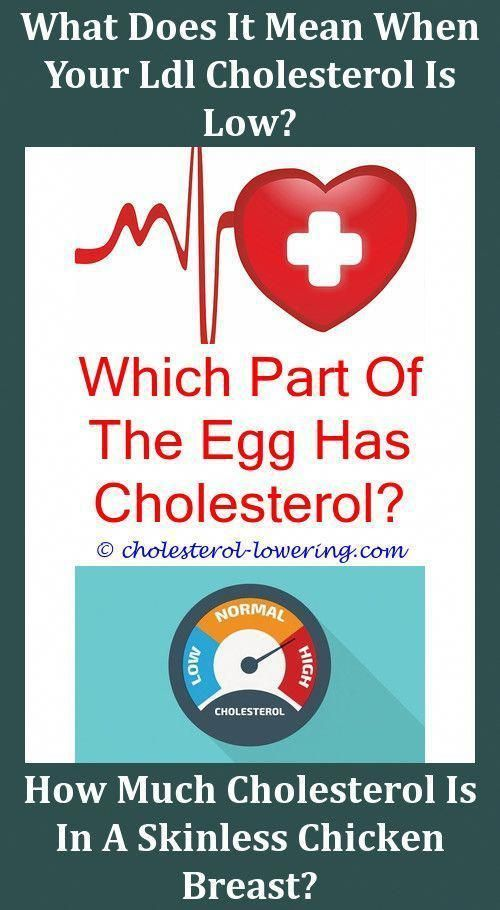 Can Cholesterol Be Too Low Nhs Normalcholesterol What Is A High Cholesterol Level Reading How Can What Causes High Cholesterol Lower Cholesterol Cholesterol