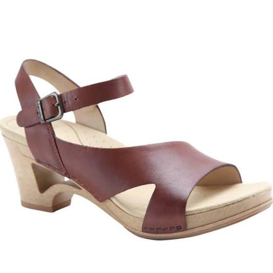 dansko sandals - Google Search