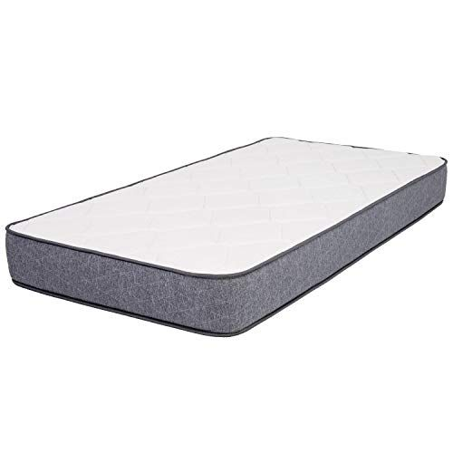 Offex California King 10 Memory Foam Mattress Gel Memory Foam Mattress Twin Memory Foam Mattress