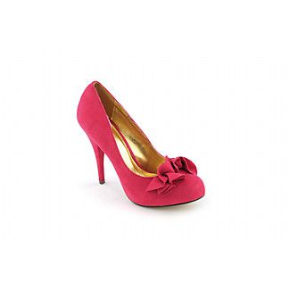 Bridesmaids shoes...hhmmmm