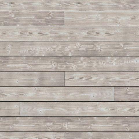 Ufp Edge Charred Wood 12 33 Sq Ft Deep Sea Navy Wood Shiplap Wall Plank Kit At Lowes Com White Wood Wall Charred Wood Ship Lap Walls