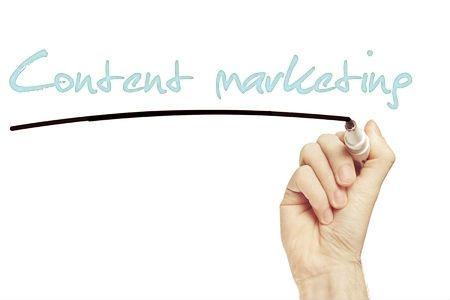 17 Persuasive Content Marketing Statistics