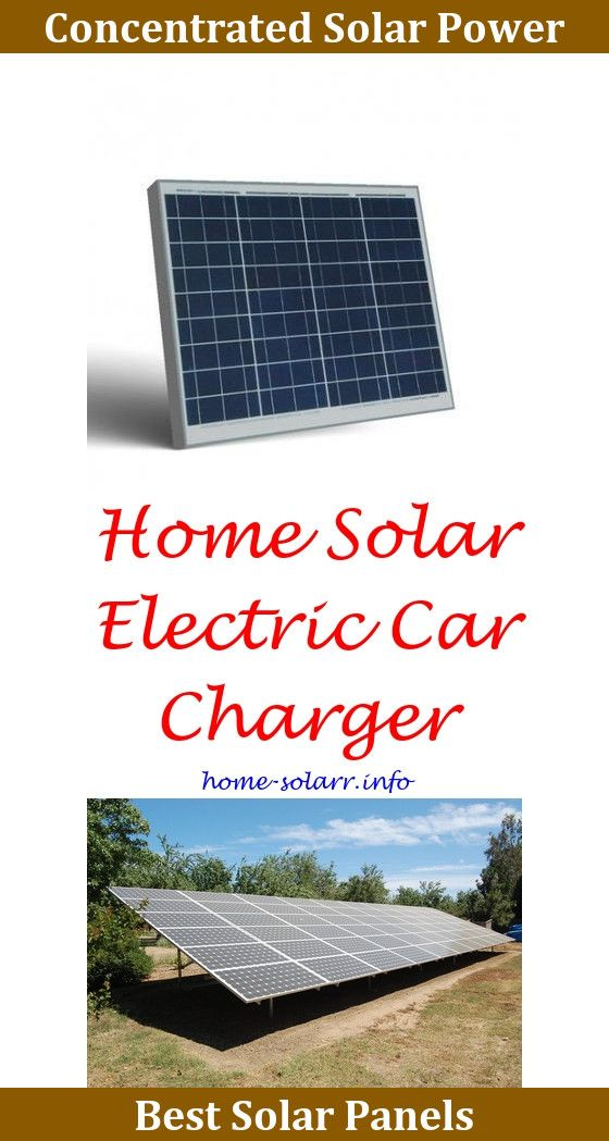 Home Solar Energy Cost