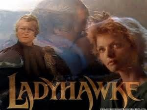 Lady Hawke - AT&T Yahoo Image Search Results