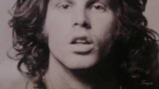 The Doors - Light My Fire, via YouTube.