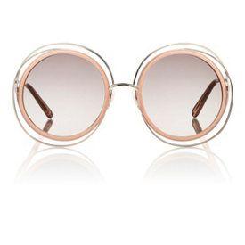 chloe replica sunglasses