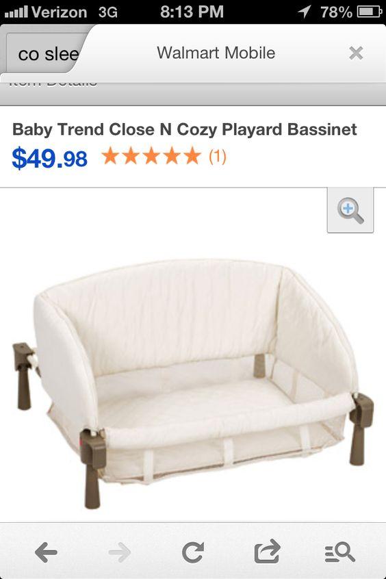 sofa sleepers for cheap