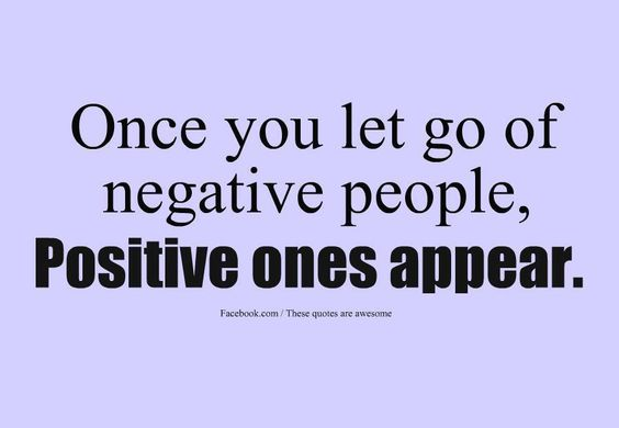 :): Negative People, Quotes Inspiration, Truth, So True, Inspirational Quotes, Quotes Sayings, Favorite Quotes, True Stories, Positive People