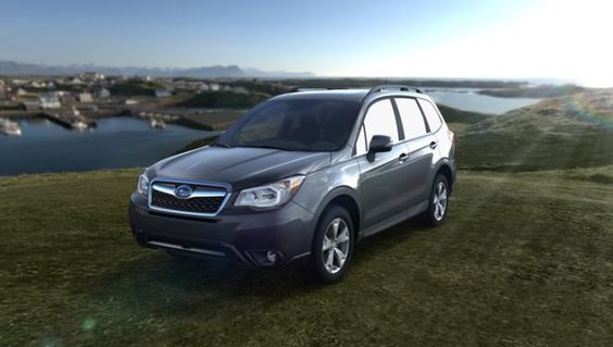 5 sweet rides for moms who just can't do the minivan | #BabyCenterBlog