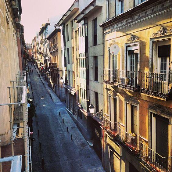 .@danisuzuki | vista do nosso apê... @Ricardo Tavares @guedesaline | Webstagram - the best Instagram viewer