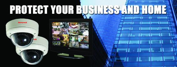 Survalarm Technologies 777 West Shaw Ave. 2nd Floor Fresno, CA 93704 ACO 4527 559 - 226 9000 English 559 - 226 9001 Fax 559 - 281 9680 Español info@survalarm.com
