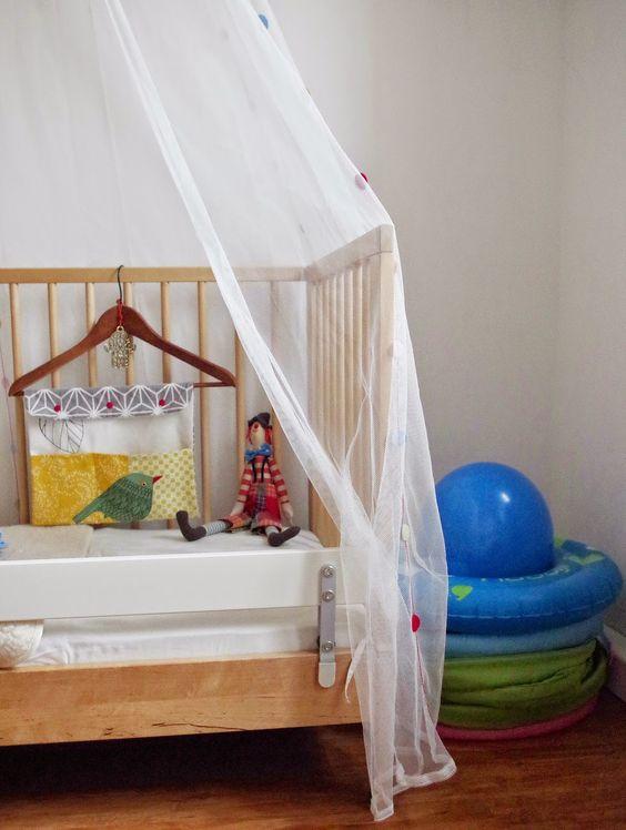 Emil und Mathilda: Emils Zimmer Teil 2