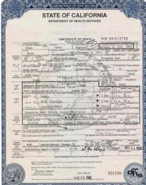 Buy Fake Birth Certificates Online Where Can I Buy A Fake Birth