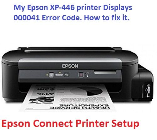 ea51b2b3fe98d6c114e58950a8aad69c - How Do I Get My Epson Printer To Scan To My Computer