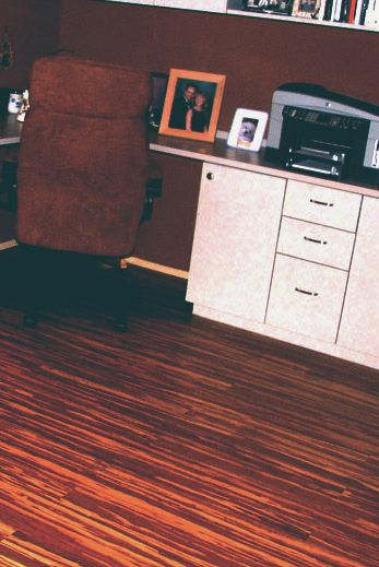 Tiger Marbled Strand Bamboo Flooring Wood Floors Wide Plank Bamboo Flooring Strand Bamboo Flooring