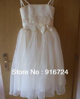 Bloem meisje jurken on AliExpress.com from $49.0