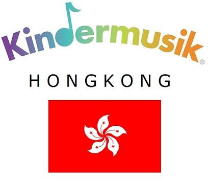 Kindermusik Hong Kong is a community of educators, families, and friends who love to make music and share it with others. Join our community: http://www.kindermusik.com/teach/