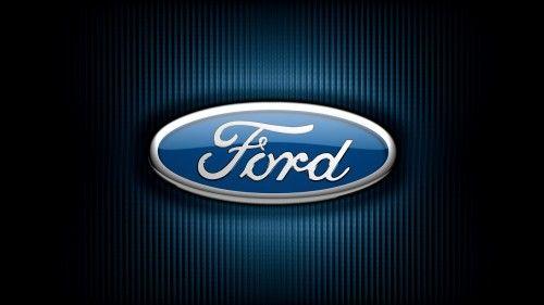 Ford Aduce Siri Eyes Free Pe Masinile Vechi De Maxim 4 Ani Iata Detaliile Ford Logo Ford Motor Company Ford Motor