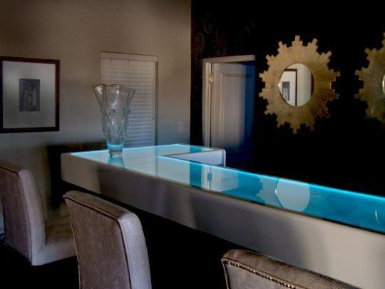 light tape glass bar top illumination httpwwwlighttapeco bar top lighting