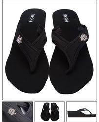 sandals sandals sandals Primos