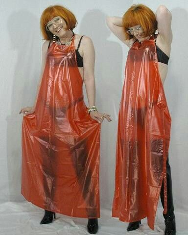 Redhead saige gallery