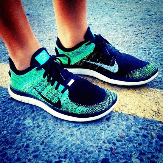 Super Cheap!Nike Only $21,How cute are these Cheap Nike Roshe Shoes?Them!It is so Cool,nike running shoes,nike air max,nike roshe,repin it and get it soon