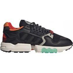 Adidas Originals Zx Torsion Herren Sneaker Schwarz Adidasadidas Adidas Adidasadidas Herren Originals Sch In 2020 Adidas Sneakers Sneakers Men Adidas Originals Mens