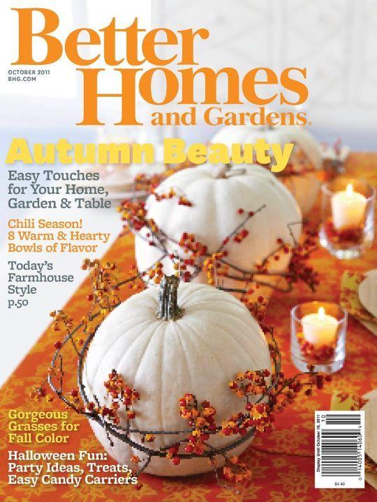 ea55f2f5cdf545cc7aaae520de9d041c  holiday ideas thanksgiving ideas - Better Homes And Gardens Pumpkin Bowls