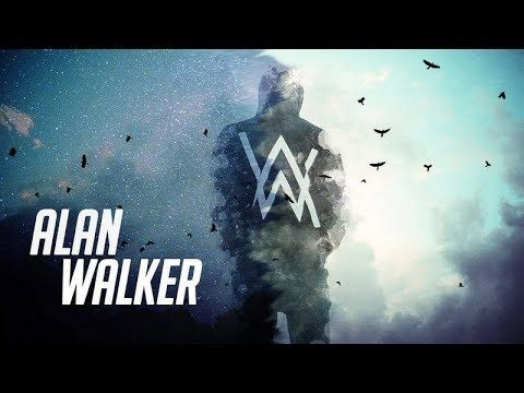 New Alan Walker Mix 2018 Top 10 Songs Of All Time In Full Hd