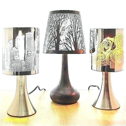 Touch Bedside Table Lamps Http Www Otoseriilan Com In 2020 Table Lamps Uk Touch Lamp Crystal Table Lamps