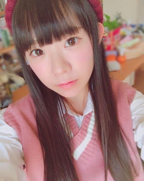 junior idol japanese Fado