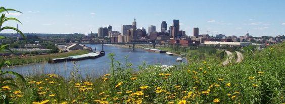 Study: Top 10 Healthiest Metropolitan Areas | #OrganicSpaMagazine Blog