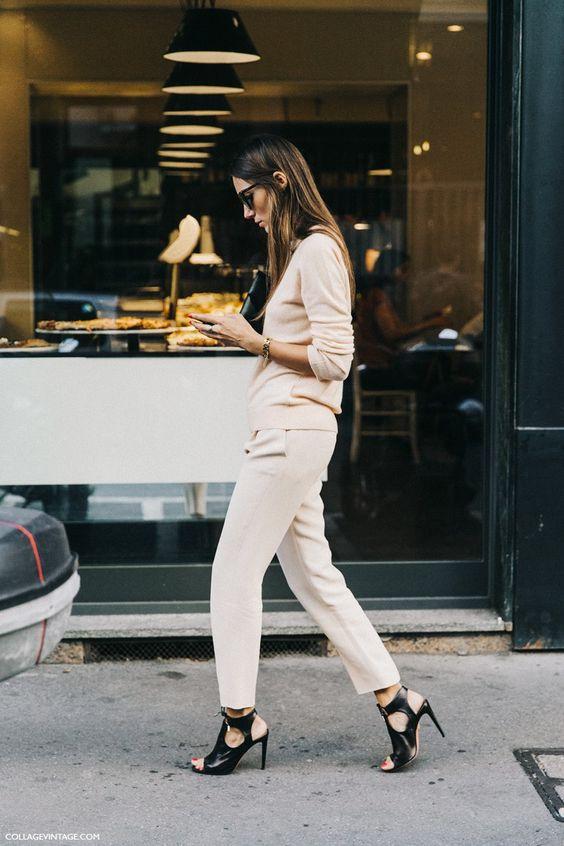MFW-Milan_Fashion_Week-Spring_Summer_2016-Street_Style-Say_Cheese-Georgia_Tordini-: