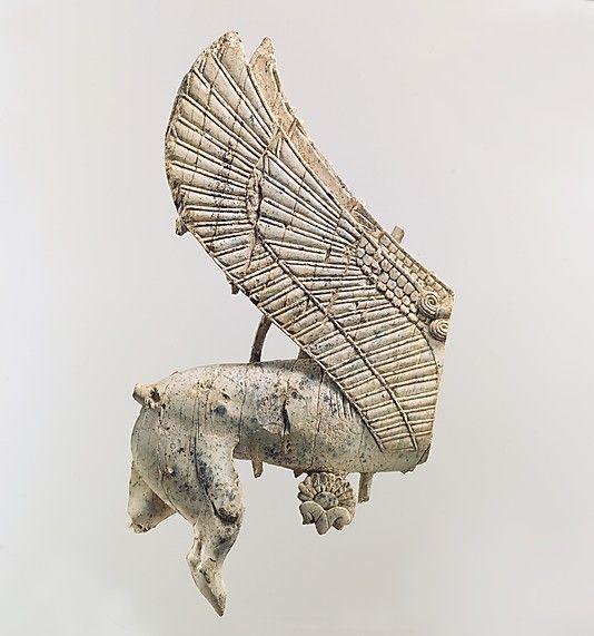 Anunnaki History of Mesopotamia Sumeria