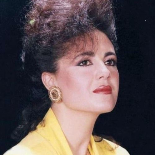 يا بلح زغلول Diamond Earrings Earrings Fashion