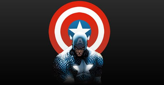Cap bowing in prayer?