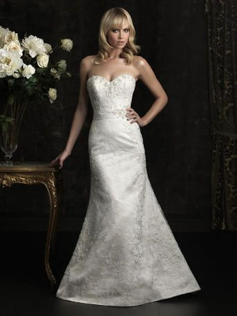 Style# B1176  Wedding Dress Visit Vera's House of Bridal in Madison, Wisconsin to try on this and similar dresses today! For specific dresses please call ahead, as our inventory changes daily!
