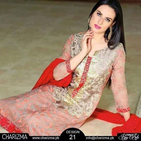 Carizma  Master Replica Price Rs 4200 Free home delivery Cash on delivery For order contact us on 03122640529