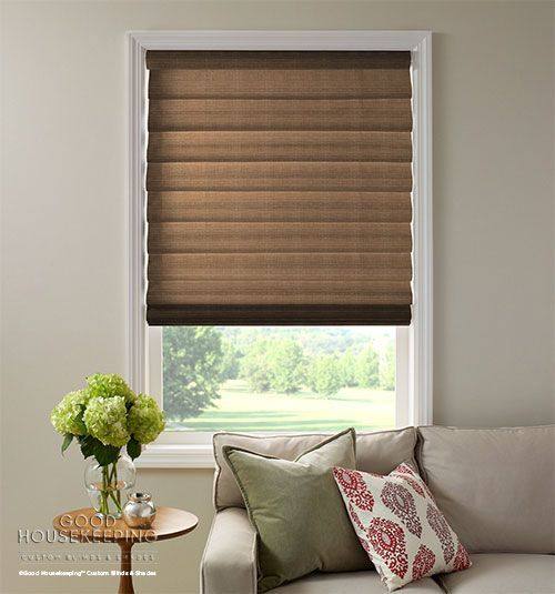 Best Absolutely Free Roman Blinds Contemporary Ideas Roman Blinds Are A Well Known Favourite Am Roman Shades Contemporary Roman Blinds Traditional Roman Blinds
