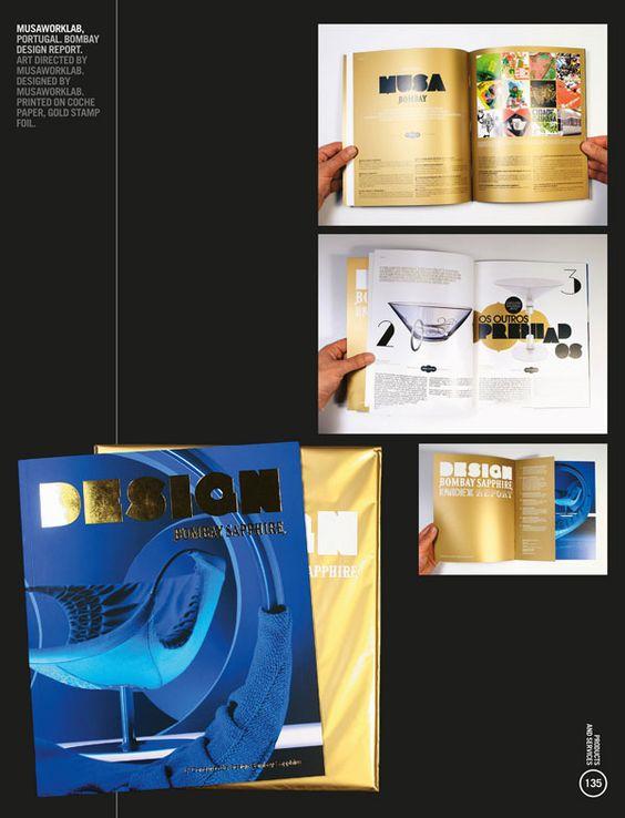 Beautiful Brochure Design examples 20+ New Beautiful Corporate Brochure Design Ideas / Examples