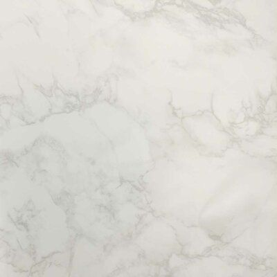 Mercer41 Tubbs Faux Marble Contact Paper 6 5 L X 24 W Peel And Stick Wallpaper Roll Mercer Peel And Stick Wallpaper Faux Marble Wallpaper Roll