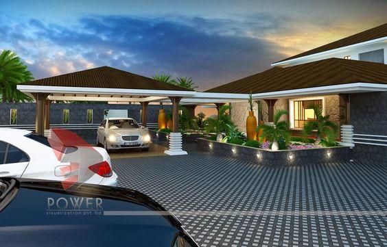 #homedecor #architecture