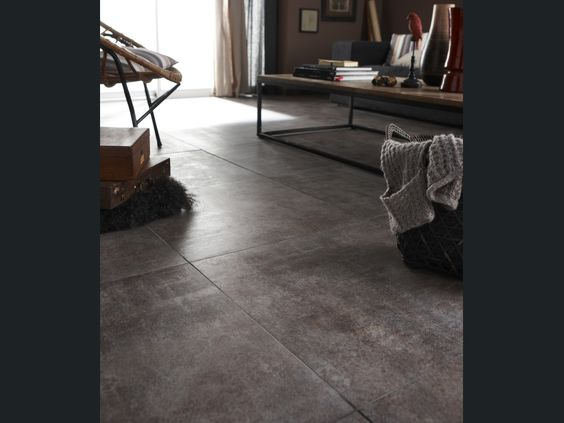Irons and ps on pinterest for Carrelage 70x70