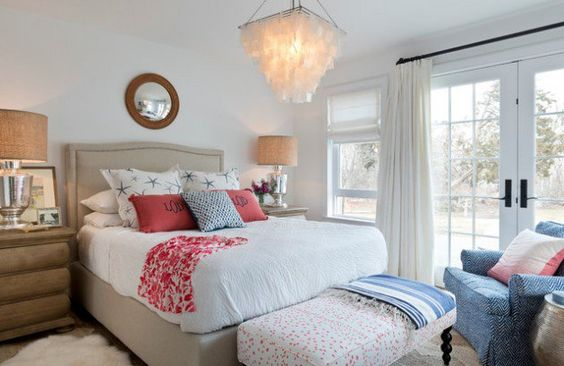 17-beautiful-bright-bedroom-design-ideas (2)